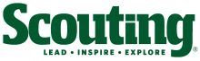 Scouting-logo-green-withR